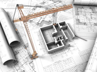 Construction & Real Estate Transactions